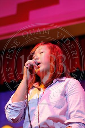 spring_2011-guitar-show_0239