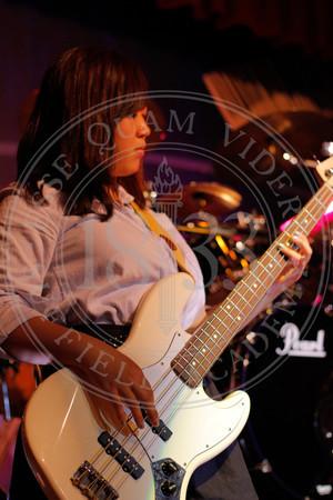 spring_2011-guitar-show_0095