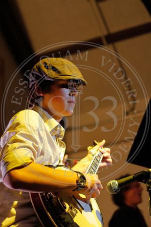 spring_2011-guitar-show_0186