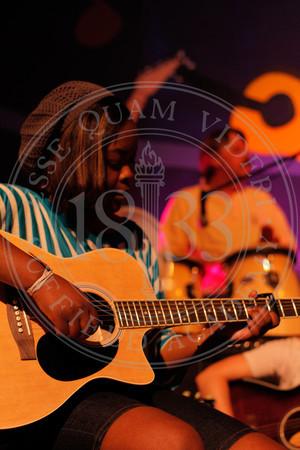 spring_2011-guitar-show_0091