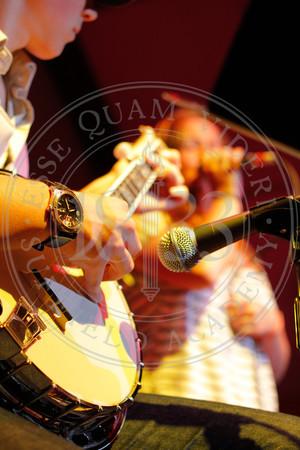 spring_2011-guitar-show_0192