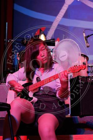 spring_2011-guitar-show_0184