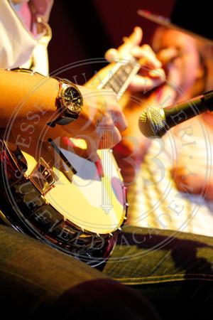 spring_2011-guitar-show_0191