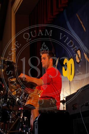 spring_2011-guitar-show_0223