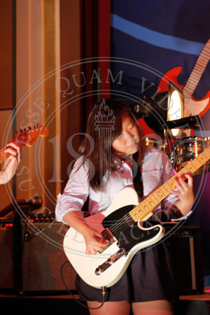 spring_2011-guitar-show_0018