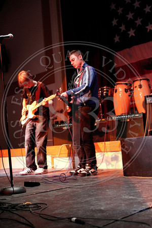 guitar-show_0128