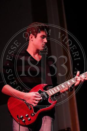 guitar-show_0044