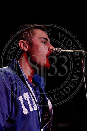 guitar-show_0088