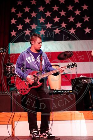 guitar-show_0041