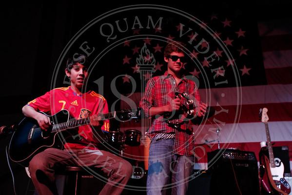 guitar-show_0161