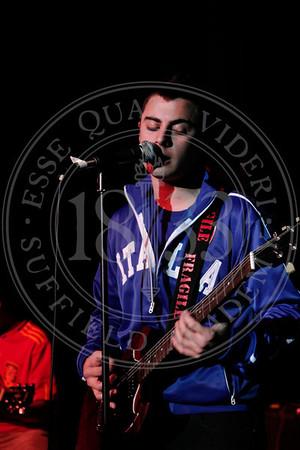 guitar-show_0156