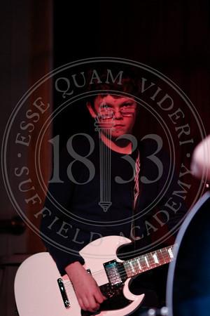 guitar-show_0168