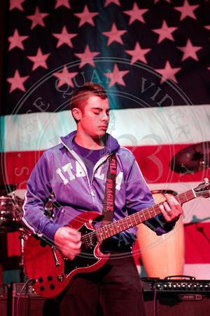guitar-show_0039