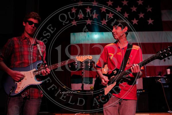 guitar-show_0093