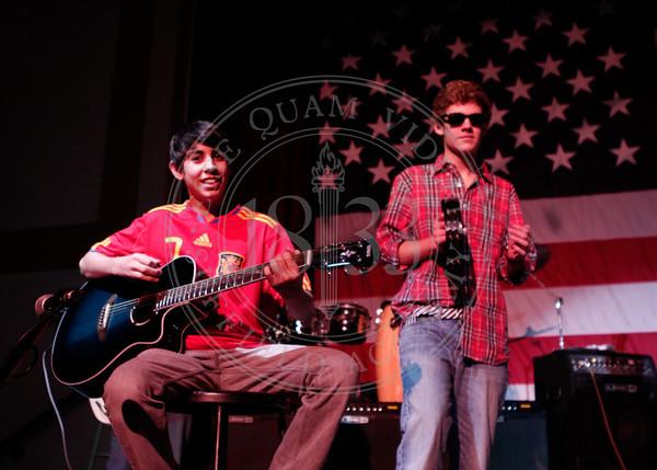 guitar-show_0165