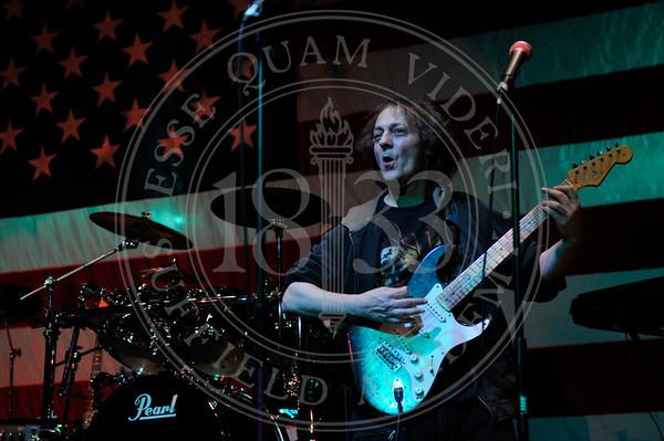 guitar-show-H_0021