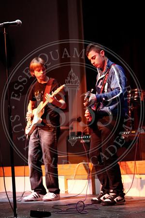 guitar-show_0126