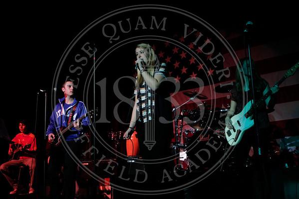 guitar-show_0159