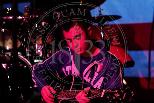 guitar-show_0025
