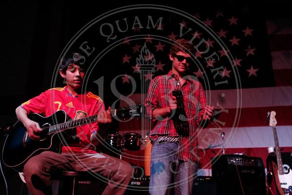 guitar-show_0162