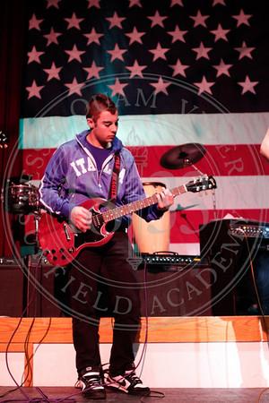 guitar-show_0042