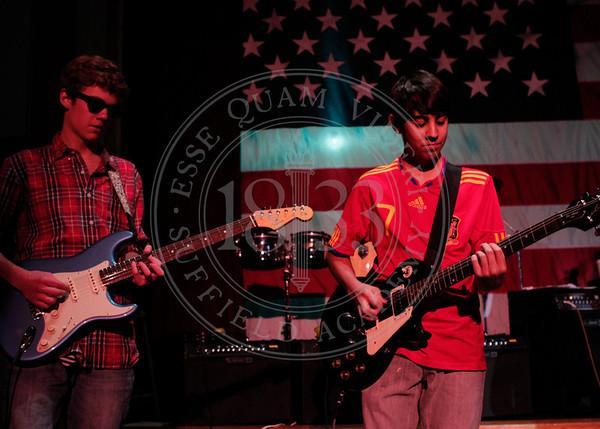 guitar-show_0095
