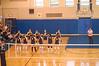 girls volleyball 017