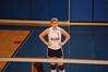 girls volleyball 046