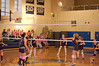 girls volleyball 002