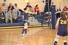 girls volleyball 007