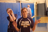 girls volleyball 010