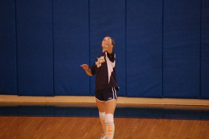 girls volleyball 011