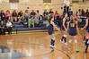 girls volleyball 009
