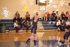 girls volleyball 004