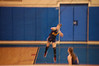 girls volleyball 035