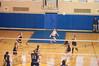 girls volleyball 049