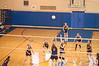 girls volleyball 042