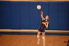 girls volleyball 023