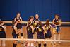 girls volleyball 016