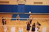 girls volleyball 027
