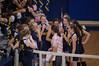 girls volleyball 019