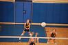 girls volleyball 031