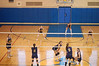 girls volleyball 032