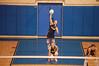girls volleyball 030
