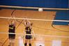 girls volleyball 026