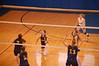 girls volleyball 053