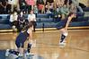 girls volleyball 005