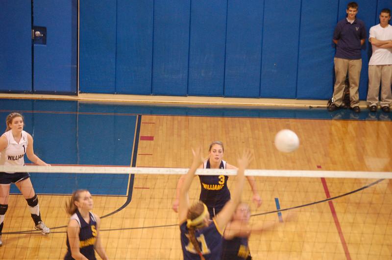 girls volleyball 047
