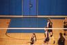 girls volleyball 021