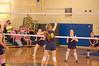 girls volleyball 001
